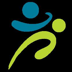 Sportzorg en Massage